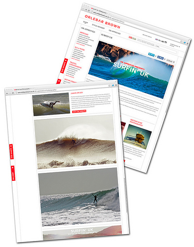 Surfin UK – BRITISH SURF PHOTOGRAPHY from OB approved.