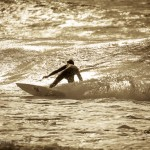 surf photo gallery