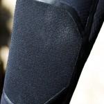 O'neill pyschofreak wetsuit
