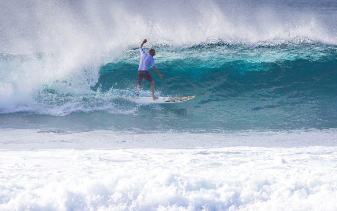 Maldives Surf Photo Blog – Part three: Back to Lohi's